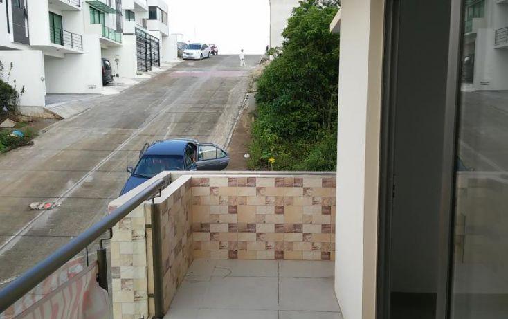 Foto de casa en venta en citas al 2281228047 con un servidor juan luis garcía barranco 2281228047, las trancas, emiliano zapata, veracruz, 1544578 no 10