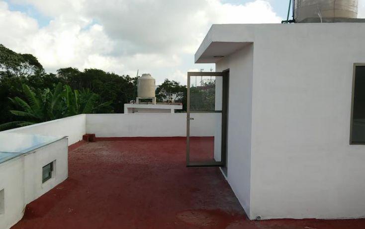 Foto de casa en venta en citas al 2281228047 con un servidor juan luis garcía barranco 2281228047, las trancas, emiliano zapata, veracruz, 1544578 no 12