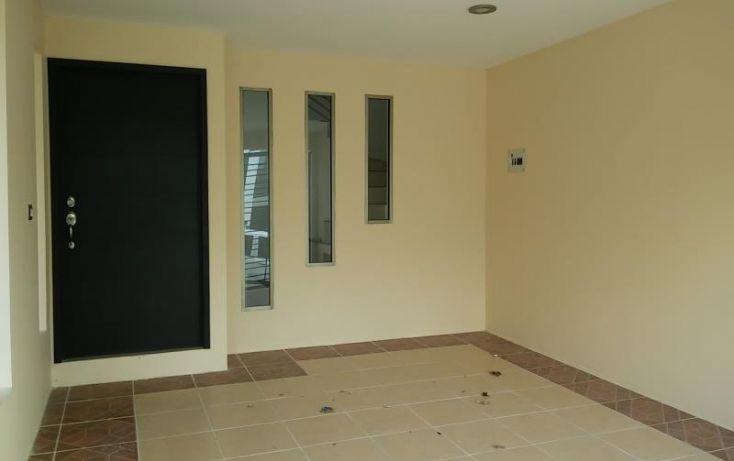 Foto de casa en venta en citas al 2281228047 con un servidor juan luis garcía barranco 2281228047, las trancas, emiliano zapata, veracruz, 1544578 no 14