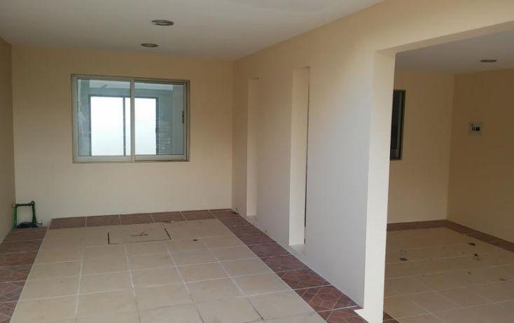 Foto de casa en venta en citas al 2281228047 con un servidor juan luis garcía barranco 2281228047, las trancas, emiliano zapata, veracruz, 1544578 no 15