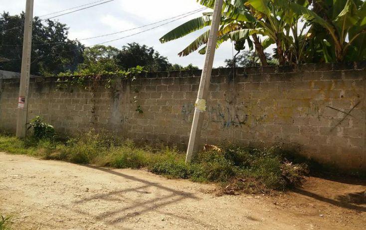 Foto de terreno comercial en venta en citas al 2281228047 con un servidor juan luis garcía barranco 2281228047, los lirios, coatepec, veracruz, 1538494 no 04