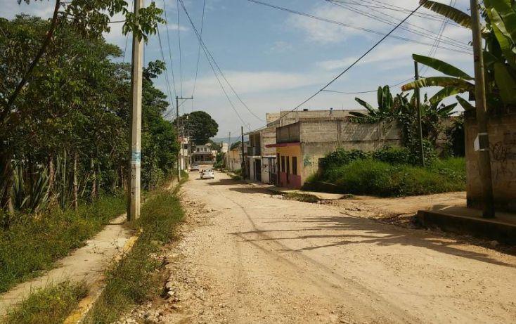 Foto de terreno comercial en venta en citas al 2281228047 con un servidor juan luis garcía barranco 2281228047, los lirios, coatepec, veracruz, 1538494 no 05