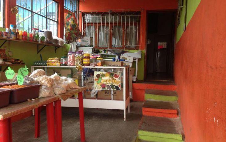 Foto de casa en venta en citas al 2281228047 con un servidor juan luis garcía barranco 2281228047, margarita maza de juárez, xalapa, veracruz, 1762948 no 02