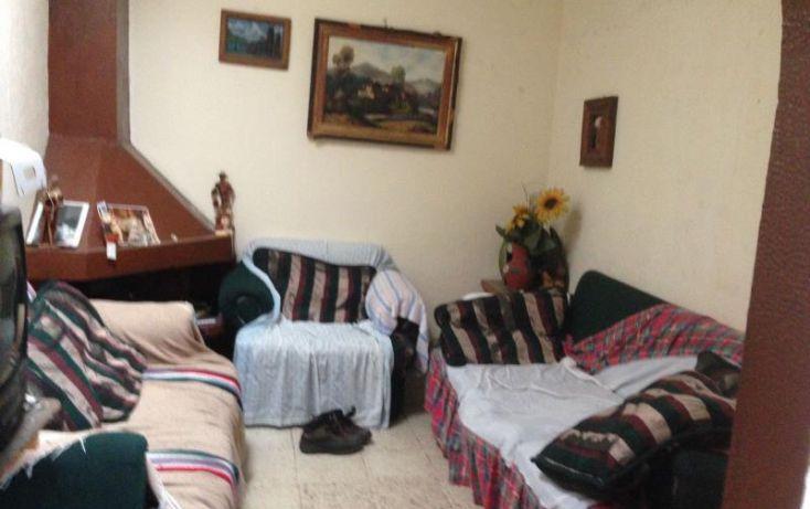 Foto de casa en venta en citas al 2281228047 con un servidor juan luis garcía barranco 2281228047, margarita maza de juárez, xalapa, veracruz, 1762948 no 04
