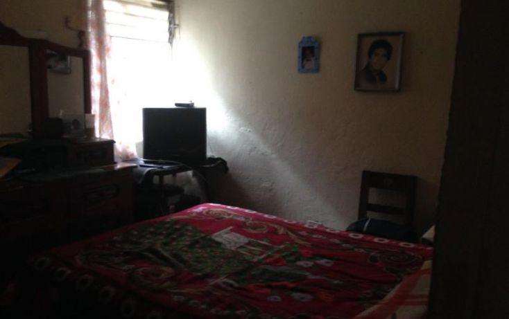 Foto de casa en venta en citas al 2281228047 con un servidor juan luis garcía barranco 2281228047, margarita maza de juárez, xalapa, veracruz, 1762948 no 07