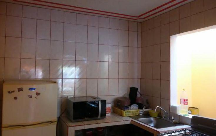 Foto de casa en venta en citas al 2281228047 con un servidor juan luis garcía barranco 2281228047, maver, xalapa, veracruz, 1607288 no 03