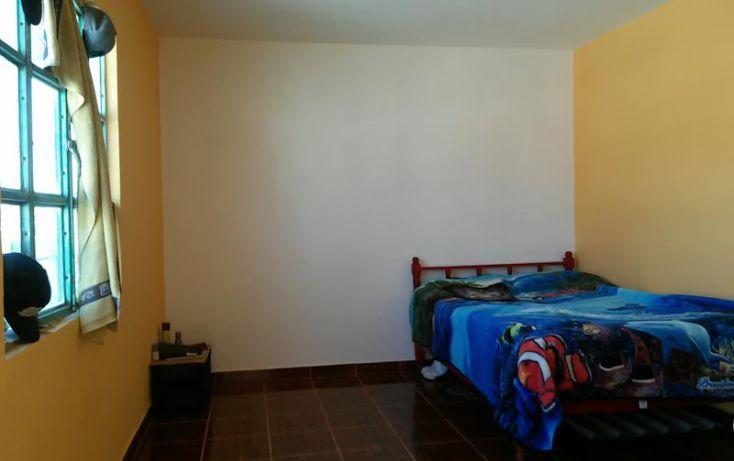 Foto de casa en venta en citas al 2281228047 con un servidor juan luis garcía barranco 2281228047, maver, xalapa, veracruz, 1607288 no 08