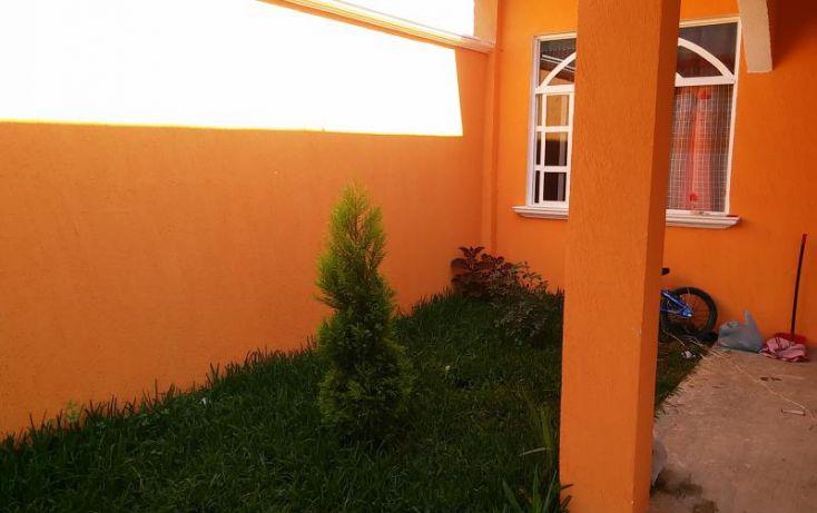 Foto de casa en venta en citas al 2281228047 con un servidor juan luis garcía barranco 2281228047, maver, xalapa, veracruz, 1607288 no 10