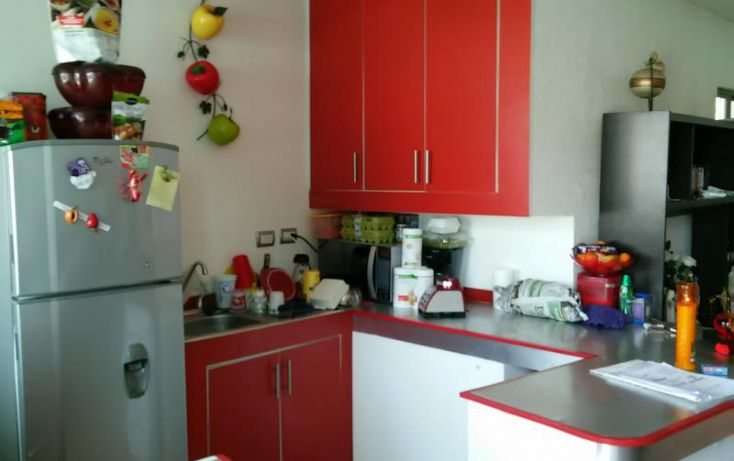Foto de casa en venta en citas al 2281228047 con un servidor juan luis garcía barranco 2281228047, revolución, xalapa, veracruz, 1578554 no 02