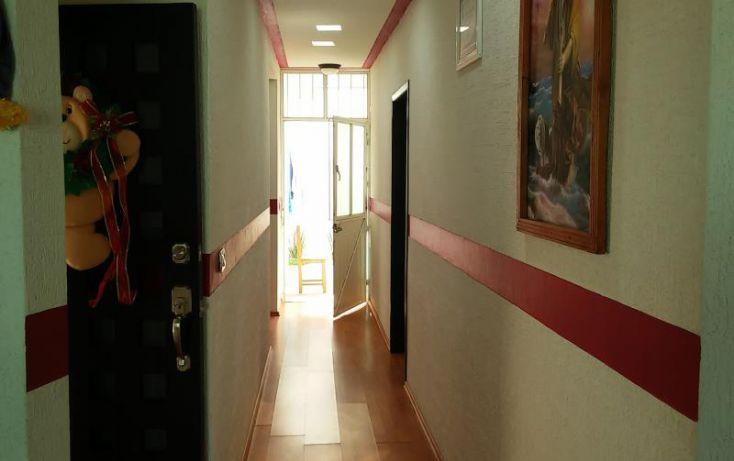 Foto de casa en venta en citas al 2281228047 con un servidor juan luis garcía barranco 2281228047, revolución, xalapa, veracruz, 1578554 no 09
