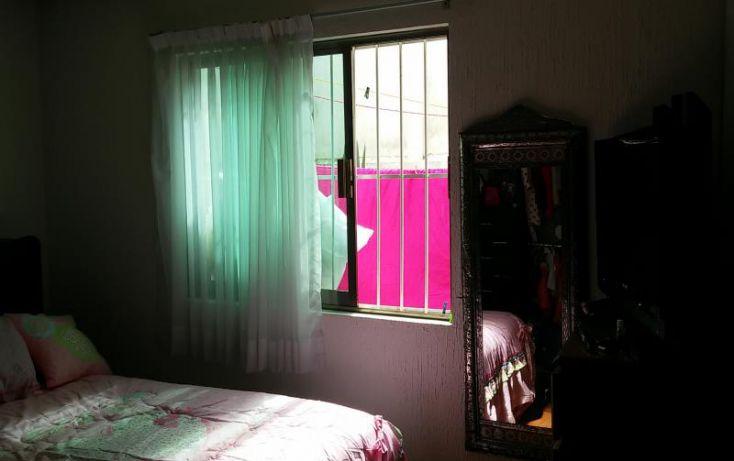 Foto de casa en venta en citas al 2281228047 con un servidor juan luis garcía barranco 2281228047, revolución, xalapa, veracruz, 1578554 no 16