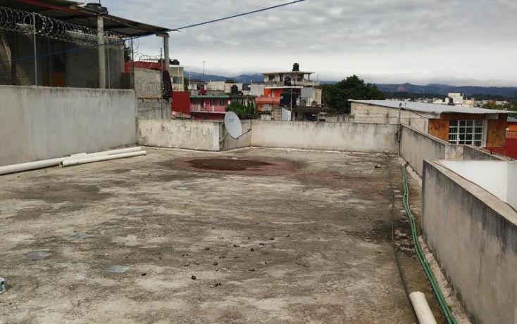 Foto de casa en venta en citas al 2281228047 con un servidor juan luis garcía barranco 2281228047, revolución, xalapa, veracruz, 1578554 no 20