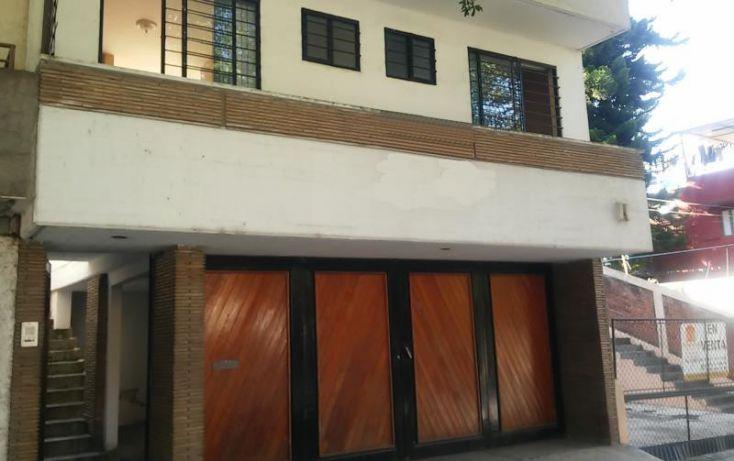 Foto de casa en venta en citas al 2281228047 con un servidor juan luis garcía barrano 2281228047, carolino anaya, xalapa, veracruz, 1616708 no 01