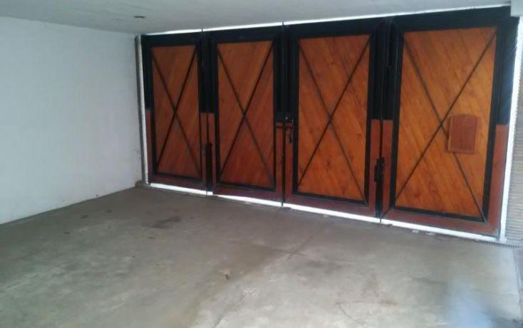 Foto de casa en venta en citas al 2281228047 con un servidor juan luis garcía barrano 2281228047, carolino anaya, xalapa, veracruz, 1616708 no 02