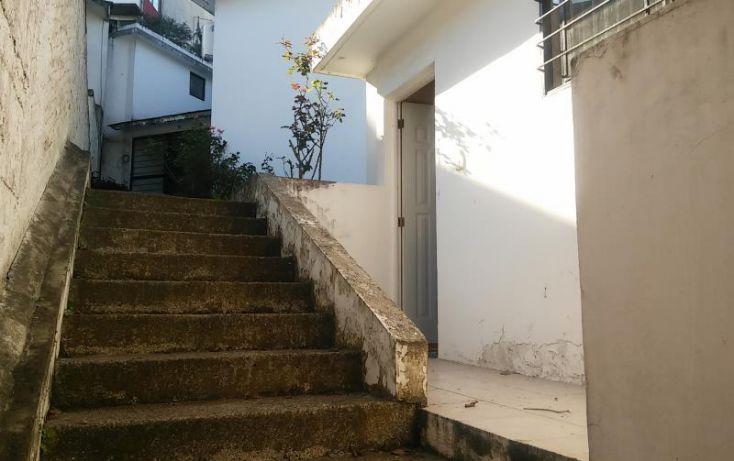 Foto de casa en venta en citas al 2281228047 con un servidor juan luis garcía barrano 2281228047, carolino anaya, xalapa, veracruz, 1616708 no 03