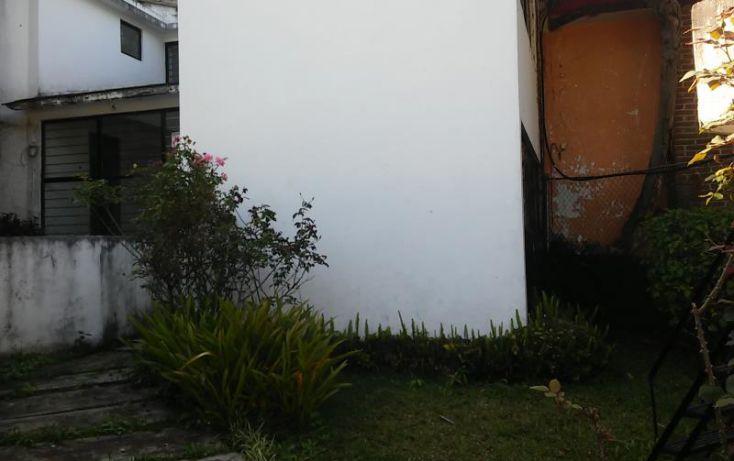 Foto de casa en venta en citas al 2281228047 con un servidor juan luis garcía barrano 2281228047, carolino anaya, xalapa, veracruz, 1616708 no 04