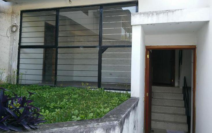 Foto de casa en venta en citas al 2281228047 con un servidor juan luis garcía barrano 2281228047, carolino anaya, xalapa, veracruz, 1616708 no 05