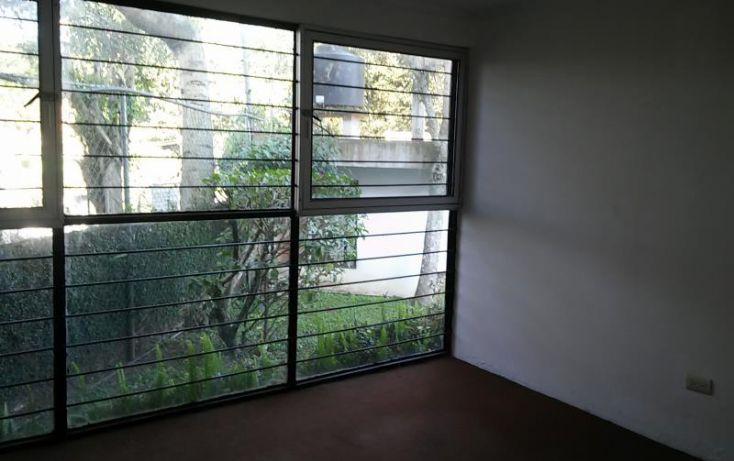 Foto de casa en venta en citas al 2281228047 con un servidor juan luis garcía barrano 2281228047, carolino anaya, xalapa, veracruz, 1616708 no 06