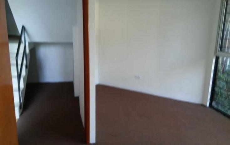 Foto de casa en venta en citas al 2281228047 con un servidor juan luis garcía barrano 2281228047, carolino anaya, xalapa, veracruz, 1616708 no 07