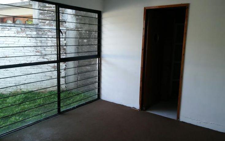 Foto de casa en venta en citas al 2281228047 con un servidor juan luis garcía barrano 2281228047, carolino anaya, xalapa, veracruz, 1616708 no 08