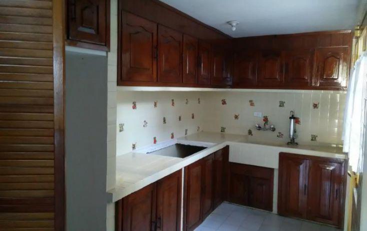 Foto de casa en venta en citas al 2281228047 con un servidor juan luis garcía barrano 2281228047, carolino anaya, xalapa, veracruz, 1616708 no 09