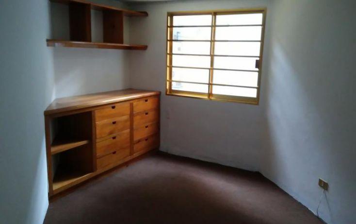 Foto de casa en venta en citas al 2281228047 con un servidor juan luis garcía barrano 2281228047, carolino anaya, xalapa, veracruz, 1616708 no 12