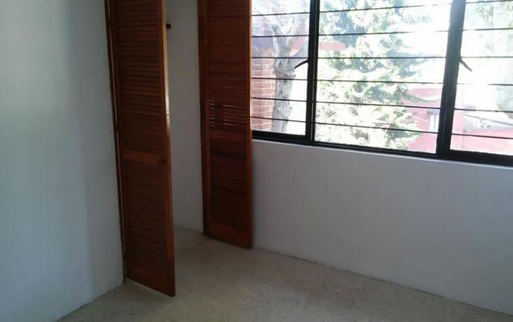 Foto de casa en venta en citas al 2281228047 con un servidor juan luis garcía barrano 2281228047, carolino anaya, xalapa, veracruz, 1616708 no 15