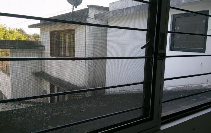 Foto de casa en venta en citas al 2281228047 con un servidor juan luis garcía barrano 2281228047, carolino anaya, xalapa, veracruz, 1616708 no 16