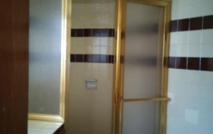 Foto de casa en venta en citas al 2281228047 con un servidor juan luis garcía barrano 2281228047, carolino anaya, xalapa, veracruz, 1616708 no 17