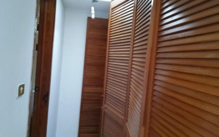 Foto de casa en venta en citas al 2281228047 con un servidor juan luis garcía barrano 2281228047, carolino anaya, xalapa, veracruz, 1616708 no 18