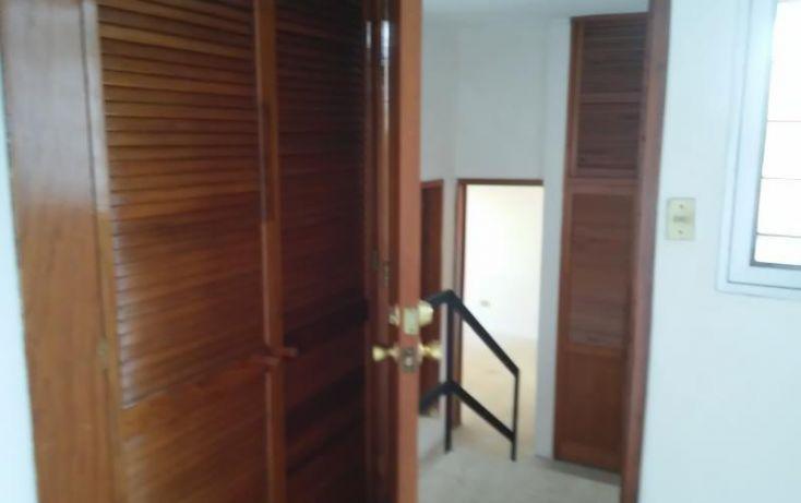 Foto de casa en venta en citas al 2281228047 con un servidor juan luis garcía barrano 2281228047, carolino anaya, xalapa, veracruz, 1616708 no 19