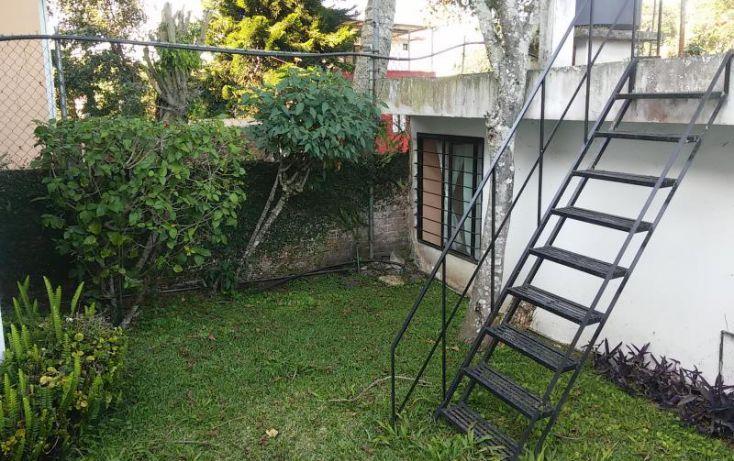 Foto de casa en venta en citas al 2281228047 con un servidor juan luis garcía barrano 2281228047, carolino anaya, xalapa, veracruz, 1616708 no 21