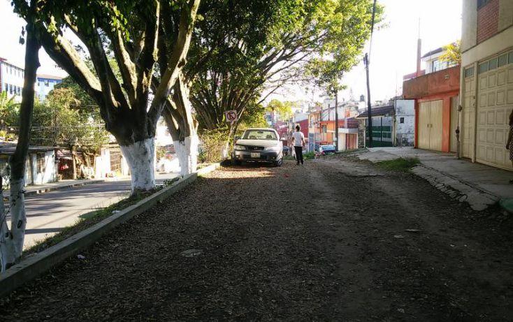 Foto de casa en venta en citas al 2281228047 con un servidor juan luis garcía barrano 2281228047, carolino anaya, xalapa, veracruz, 1616708 no 22