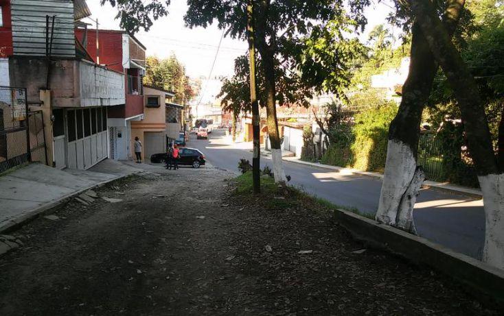 Foto de casa en venta en citas al 2281228047 con un servidor juan luis garcía barrano 2281228047, carolino anaya, xalapa, veracruz, 1616708 no 23