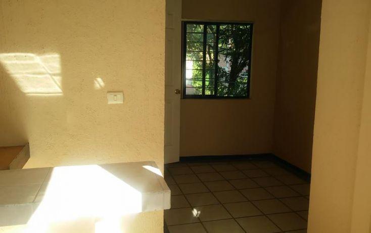 Foto de casa en venta en citas al 2281228047 con un servidor juan luis garcía barrano 2281228047, carolino anaya, xalapa, veracruz, 1616708 no 24