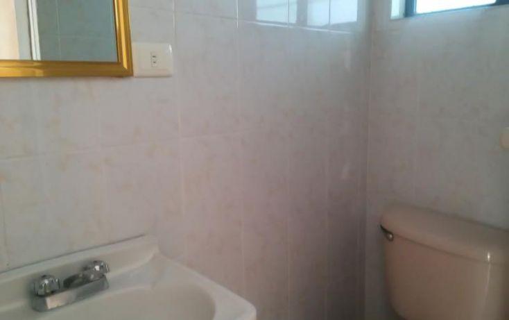 Foto de casa en venta en citas al 2281228047 con un servidor juan luis garcía barrano 2281228047, carolino anaya, xalapa, veracruz, 1616708 no 25