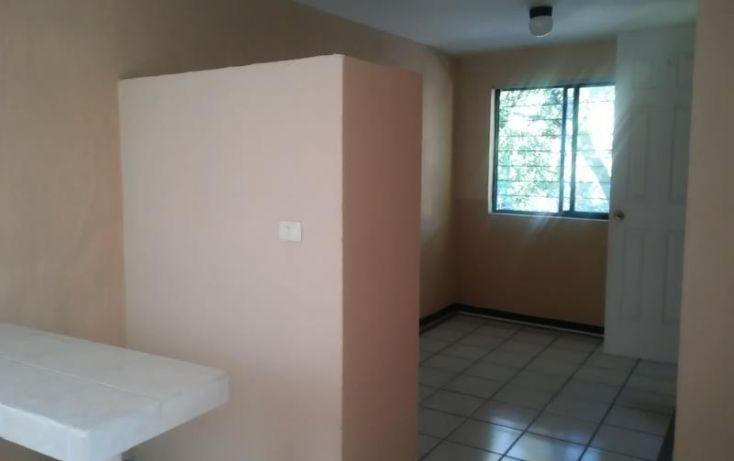 Foto de casa en venta en citas al 2281228047 con un servidor juan luis garcía barrano 2281228047, carolino anaya, xalapa, veracruz, 1616708 no 26