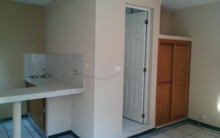 Foto de casa en venta en citas al 2281228047 con un servidor juan luis garcía barrano 2281228047, carolino anaya, xalapa, veracruz, 1616708 no 28