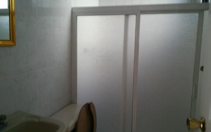 Foto de casa en venta en citas al 2281228047 con un servidor juan luis garcía barrano 2281228047, carolino anaya, xalapa, veracruz, 1616708 no 29