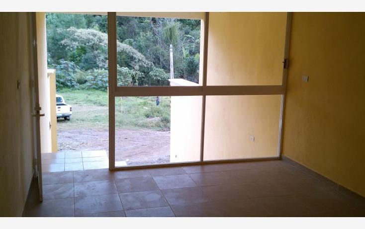 Foto de casa en venta en citas al 228228047 con un servidor juan luis garc?a barranco 2281228047, moctezuma, xalapa, veracruz de ignacio de la llave, 1608558 No. 03
