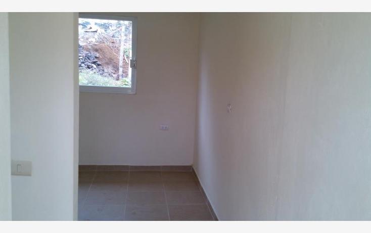 Foto de casa en venta en citas al 228228047 con un servidor juan luis garc?a barranco 2281228047, moctezuma, xalapa, veracruz de ignacio de la llave, 1608558 No. 04