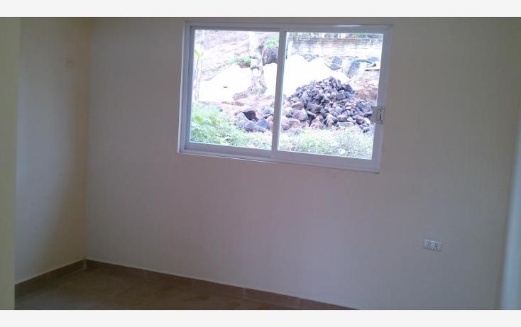 Foto de casa en venta en citas al 228228047 con un servidor juan luis garc?a barranco 2281228047, moctezuma, xalapa, veracruz de ignacio de la llave, 1608558 No. 05