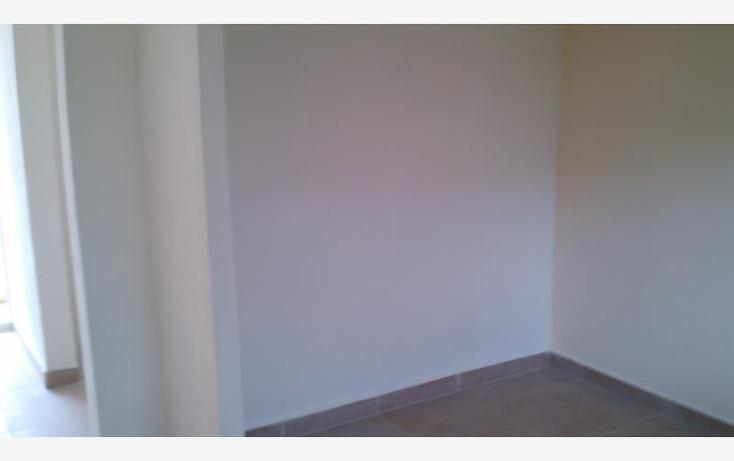 Foto de casa en venta en citas al 228228047 con un servidor juan luis garc?a barranco 2281228047, moctezuma, xalapa, veracruz de ignacio de la llave, 1608558 No. 06