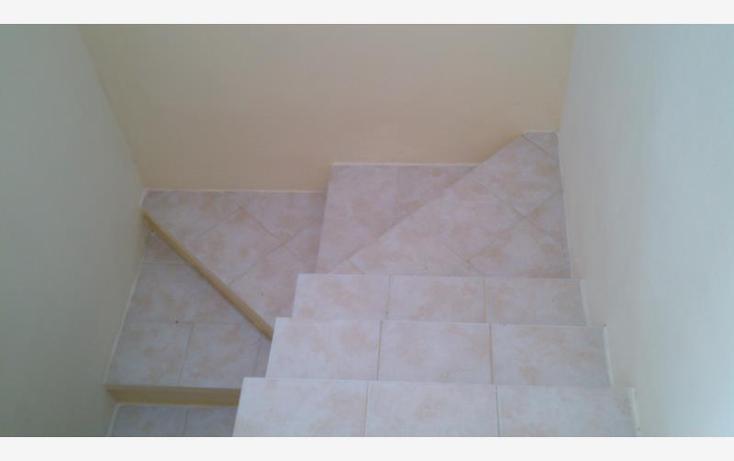 Foto de casa en venta en citas al 228228047 con un servidor juan luis garc?a barranco 2281228047, moctezuma, xalapa, veracruz de ignacio de la llave, 1608558 No. 07