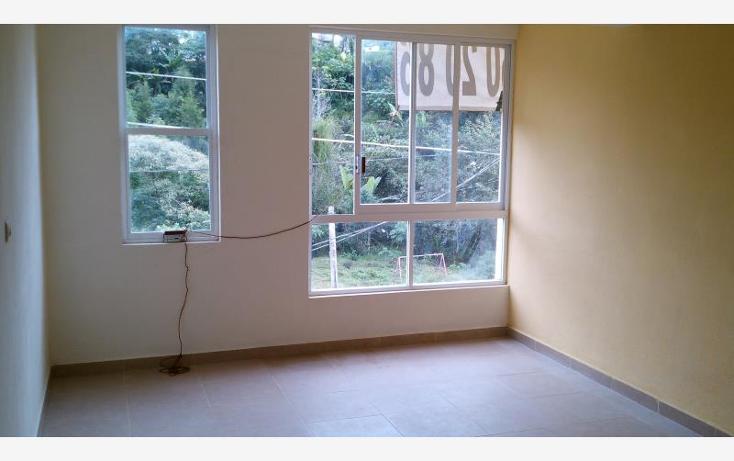 Foto de casa en venta en citas al 228228047 con un servidor juan luis garc?a barranco 2281228047, moctezuma, xalapa, veracruz de ignacio de la llave, 1608558 No. 09