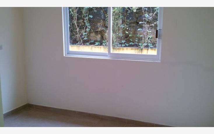 Foto de casa en venta en citas al 228228047 con un servidor juan luis garc?a barranco 2281228047, moctezuma, xalapa, veracruz de ignacio de la llave, 1608558 No. 10