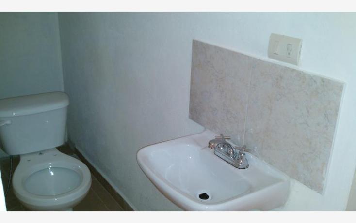 Foto de casa en venta en citas al 228228047 con un servidor juan luis garc?a barranco 2281228047, moctezuma, xalapa, veracruz de ignacio de la llave, 1608558 No. 12