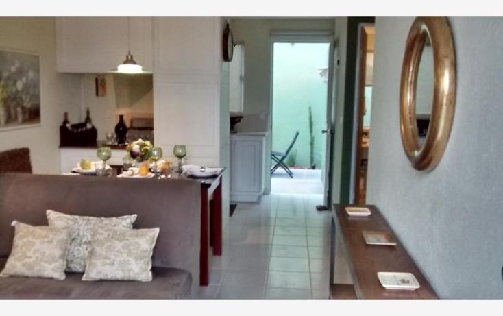 Foto de casa en venta en citas al 419 129 70 18 con un servidor juan luis garc?a barranco 4191297018, arroyo del gachup?n, san jos? iturbide, guanajuato, 1630352 No. 05