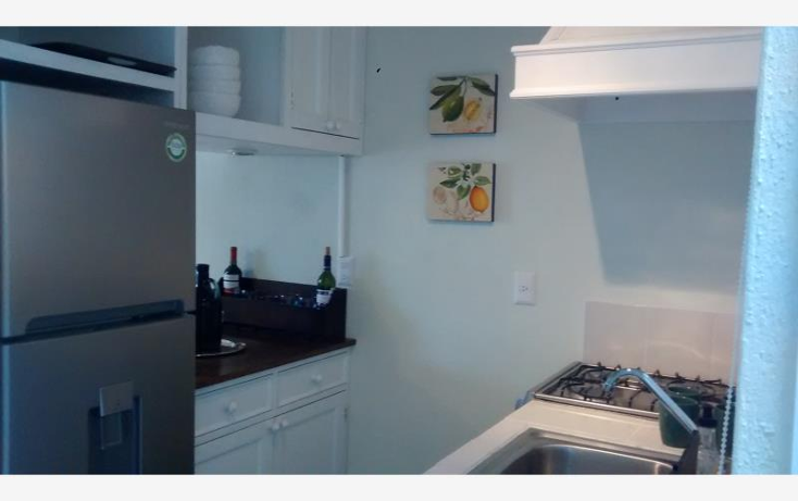 Foto de casa en venta en citas al 419 129 70 18 con un servidor juan luis garc?a barranco 4191297018, arroyo del gachup?n, san jos? iturbide, guanajuato, 1630352 No. 09