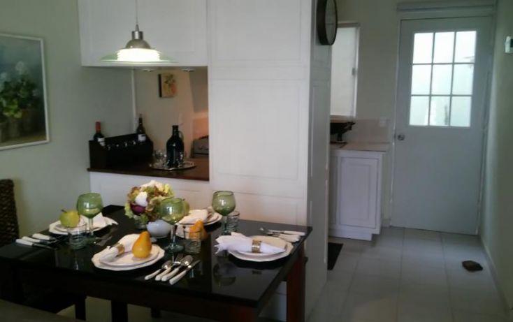Foto de casa en venta en citas al 419 129 70 18 con un servidor juan luis garcía barranco 4191297018, san josé iturbide centro, san josé iturbide, guanajuato, 1630352 no 10